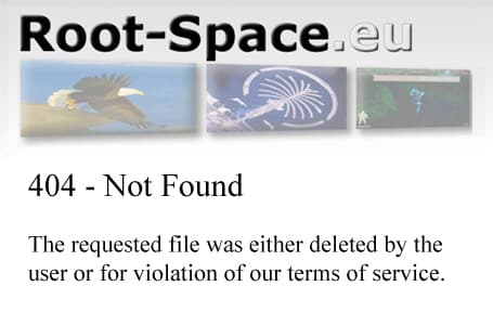 Free Image Hosting at Root-Space.eu